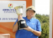 more about laura davies wins open de espana femenino