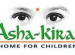 more about asha-kiran foundation charity spring market in la cala