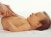 more about baby massage workshop