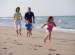 more about child-friendly beaches near marbella