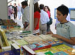 more about book fair san pedro june 25-july11