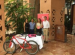 more about the kempinski hotel bahia receives the first bicycle and sleep plaque
