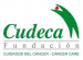 more about cudeca celebrates its 5th annual gala dinner in malaga!
