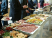 more about costa del sol catering service