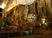 more about philharmonic orchestra playing at st. michael´s cave in gibraltar