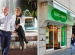 more about specsavers opticas marbella celebrates first anniversary with special event