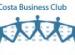 more about costa business club – monthly speed networking