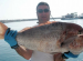 more about deep sea fishing in marbella