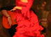 more about flamenco at the culture centre in nerja