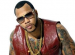 more about flo rida to play at cw by dreamers in puerto banus