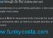 more about funky costa