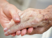 more about training course for 'geriatric care' in marbella
