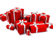 more about buy christmas and new year gifts