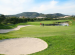 more about golf in spain