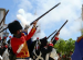 more about re-enactment of the french invasion at algodonales