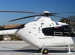 more about helicopter trips in marbella
