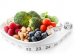 more about nutrition workshop on the costa del sol