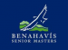 more about benahavis senior masters 2011