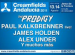 more about creamfields andalucia 2011