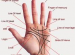 more about love & relationships palmistry workshop in marbella