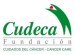 more about fun in the park in benahavis in aid of cudeca