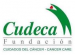more about musical gala in aid of cudeca in marbella