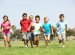 more about kids camps in marbella