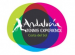 more about andalucia tennis experience 2011 at the puente romano tennis club in marbella