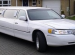 more about limousine hire in costa del sol
