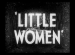 more about salon varietes theatre in fuengirola presents little women