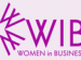 more about women in business spain announces its christmas meeting