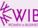 more about women in business spain first networking meeting of 2012