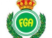 more about royal golf federation of andalusia