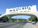 more about uncertainty prevails on the future of marbella arch
