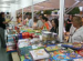 more about marbella book fair 2010