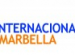 more about vote for your favourite short film at marbella film festival