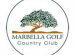 more about marbella golf green fees survey 2010