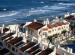 more about property declared illegal on sale in marbella