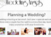 more about marbella wedding angels