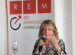 more about mayor stressed the role of entrepreneurs in marbella
