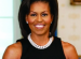 more about mrs obama to tour marbella, spain