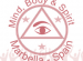 more about mind body spirit festival in marbella