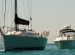 more about exclusive sail yacht and speed boat day out
