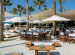 more about beach club experience in marbella