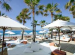 more about champagne world tour party at nikki beach in marbella