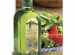more about wild extra virgin olive oil by 'can solivera'