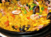 more about how to make paella