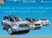 more about penguin car hire