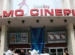 more about yelmo cineplex plaza mayor