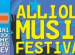 more about allioli music festival – the mini woodstock of the guadiaro valley!
